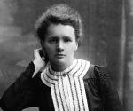 ТОП-6 знаменитых женщин-ученых